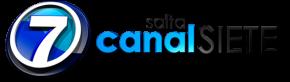 Canal 7 Salta