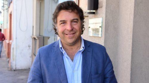 El diputado salteño que mandó a Alberto Fernández a defender la Constitución y la vida