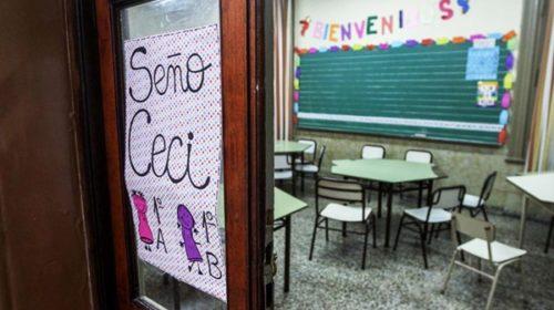 Argentina – Aprobaron el nuevo protocolo para volver a las escuelas: ¿Cómo será el regreso?