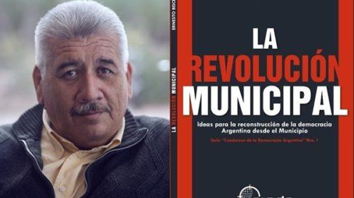 Salta – La Caldera necesita una Revolución Municipal