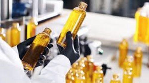Internacional – La Asamblea Departamental en Bolivia autorizó el uso de dióxido de cloro