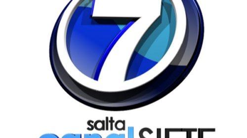 Salta – El FOCIS repudia el ataque a Canal 7
