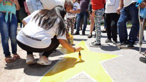 Salta – A 7 años de la tragedia de Quijano, recordaron a las víctimas