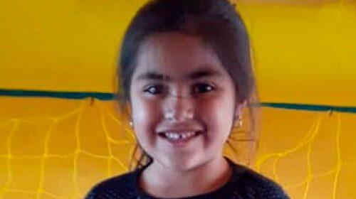 """Argentina – La madre de Guadalupe recibió un llamado en el que habría """"escuchado"""" la voz de su hija"""