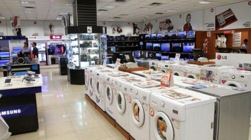 Argentina – Llega el 'Ahora 30': el Gobierno acordó con los bancos y relanzó el plan para incentivar el consumo