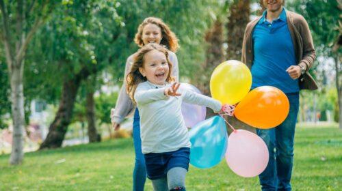 Salta – Concurso de cuentos y leyendas para niños junto a sus abuelos